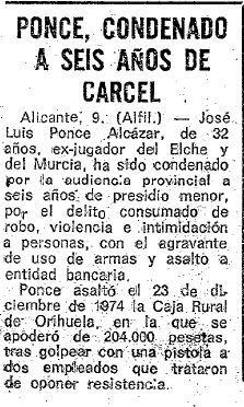 Ponce08