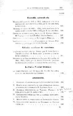Asturias04