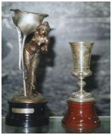 CopaCatalunya01