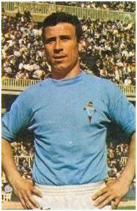 Abel Fernández Valencia