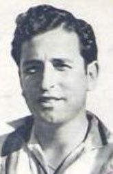 Rafael Franco