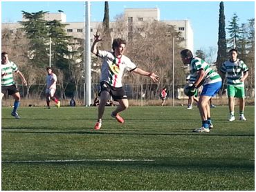 FutbolGaelico15