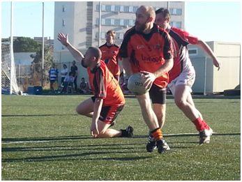 FutbolGaelico17