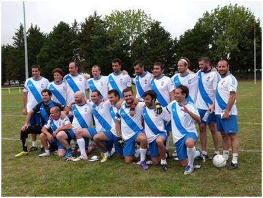 FutbolGaelico18