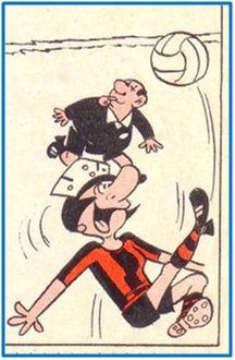 FutbolFemenino12