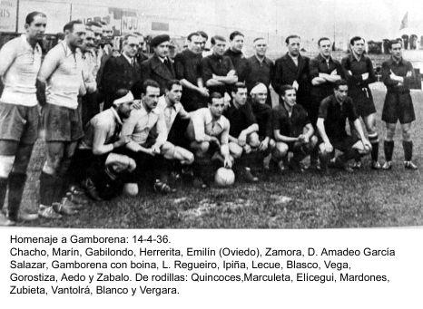 Gamborena02