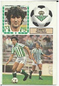 Canito07