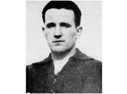 Martín Marculeta