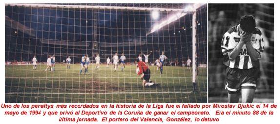 Penaltis01