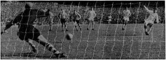 Penaltis02