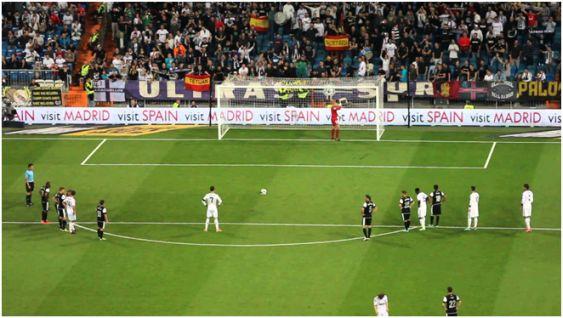Penaltis03