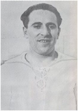 Félix Quesada
