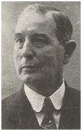 Francisco Solé Font.