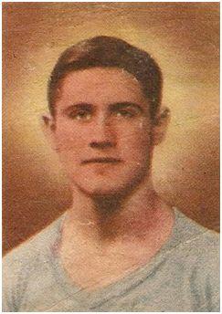 """Francisco Bao """"Sansón"""""""