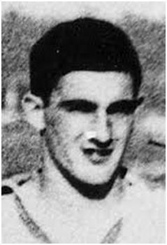 Pedro Irastorza