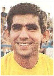 José Ricardo Escobar Palacios, primer goleador español en un Mundial sub'20 (bdfutbol.com).