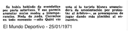 TarjetaBlanca04