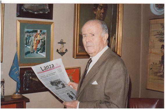 LuisAragones01