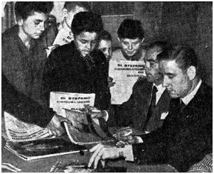 Marca (13-06-1957)