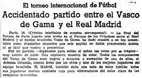 La Vanguardia (15-06-1957)