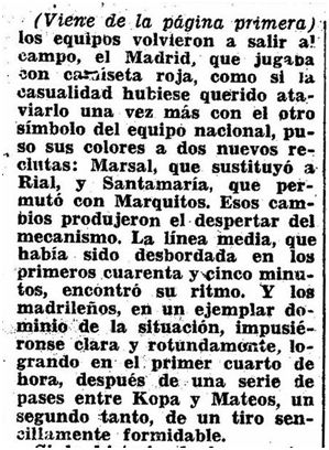 Marca (15-06-1957)