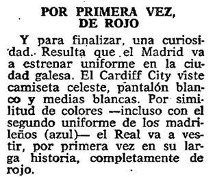 AS (06-03-1971)