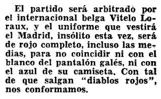 Marca (10-03-1971)