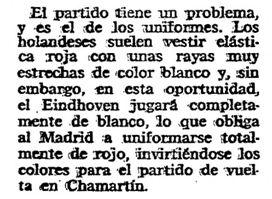 AS (14-04-1971)