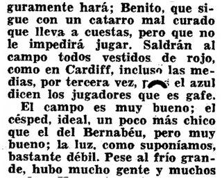 Marca (03-11-1971)
