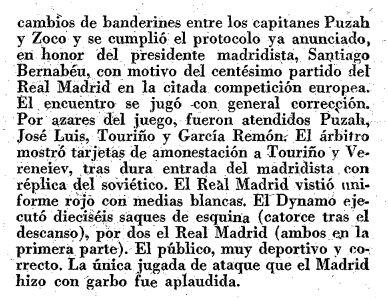 Marca (07-03-1973)
