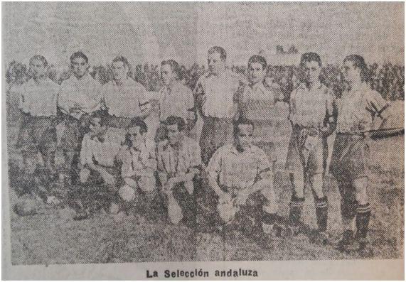 GiraAndalucia205