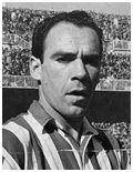 Pedro Telmo Zarraonandia Montoya
