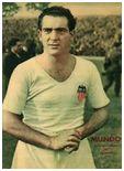 EdMundo Suárez Trabanco