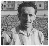 Rafael Iriondo Aurtenetxea