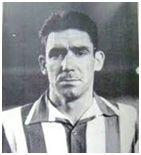 José Luis Artetxe Muguire