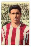 José María Orúe Aranguren