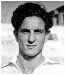 Sabino Barinaga Alberdi