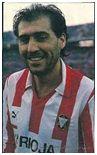 Manuel Sarabia López