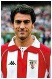 Aitor Larrazabal Bilbao