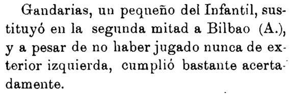 Gandarias02