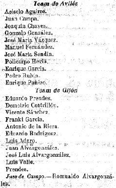 Asturias06
