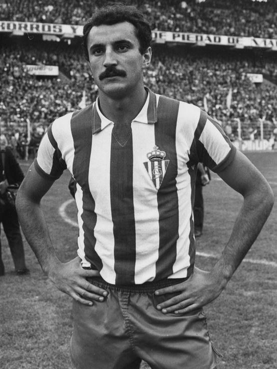 Joaquín autor del empate a un gol en la victoria ante el Ath. Bilbao