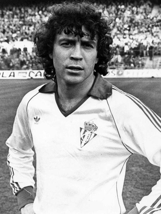 Ferrero autor de dos goles en la victoria ante Las Palmas