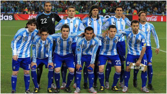 Argentinos01