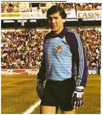 Argentinos10
