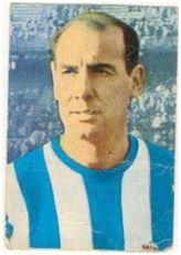 Argentinos12