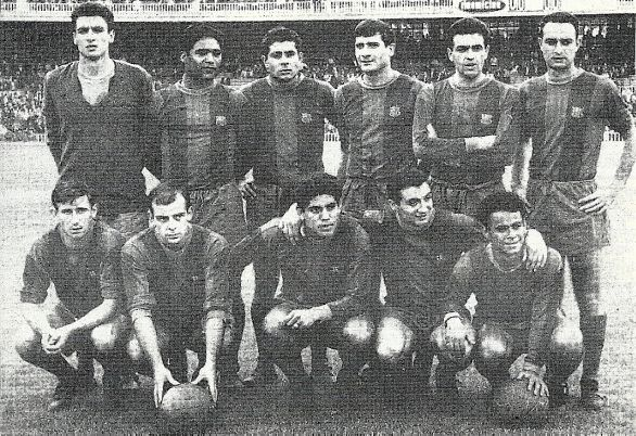 CesarRodriguez203