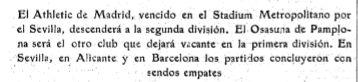 Resumen de la jornada (Abc 21/04/1936)