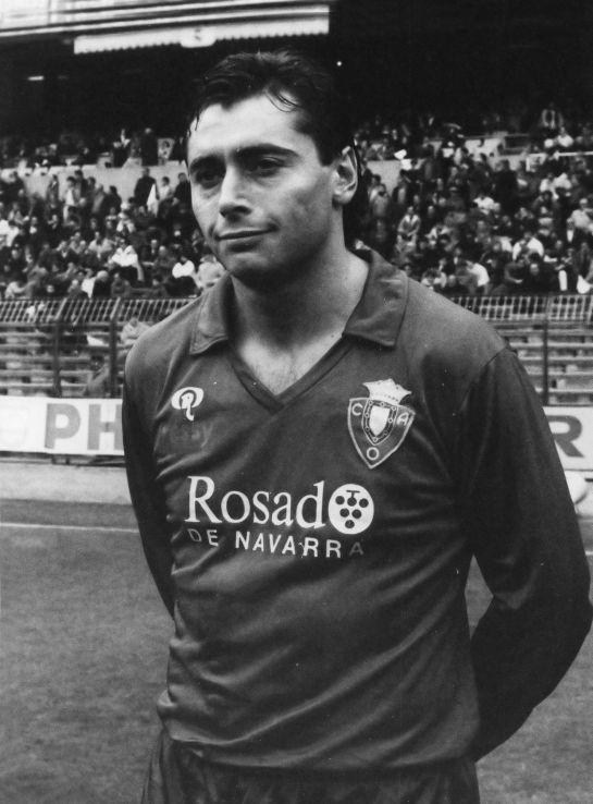 Robinson marco el gol del triunfo ante el Málaga