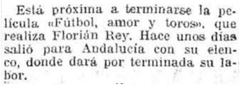 El Imparcial, 26-10-1929